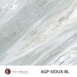 6gp-sioux-bl cdk porcelain tiles