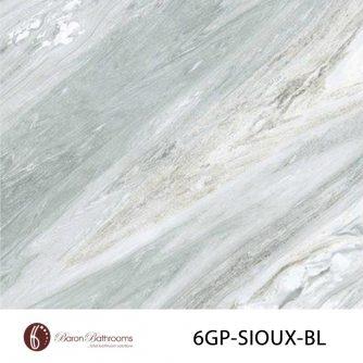 6GP-SIOUX-BL