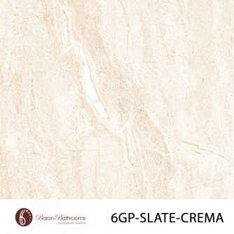 6GP-SLATE-CREMA
