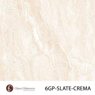 6gp-slate-crema cdk porcelain tiles