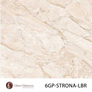 6gp-strona-lbr cdk porcelain tiles