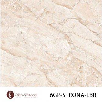 6gp-strona-lbr cdk porcelain tiles
