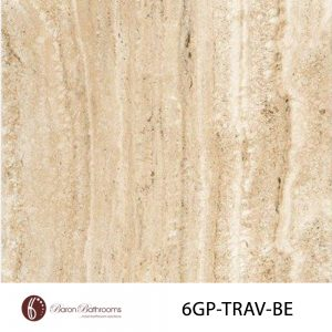 6gp-trav-be cdk porcelain tiles