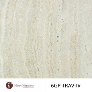 6GP-trav-iv cdk porcelain tiles