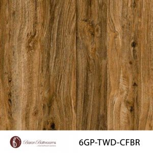6gp-twd-cfbr cdk porcelain tiles