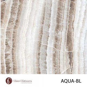 aqua-bl cdk porcelain tiles