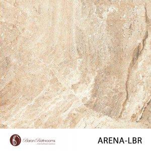 arena-lbr cdk porcelain tiles