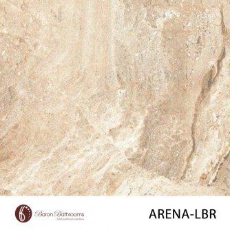 ARENA-LBR
