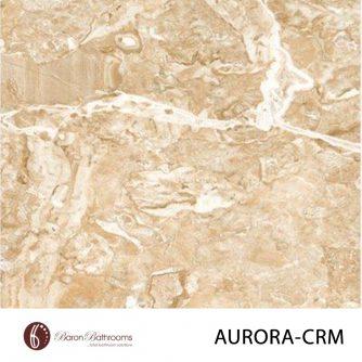 AURORA-CRM
