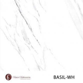 basil-wh cdk porcelain tiles