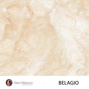 belagio cdk porcelain tiles