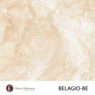 BELAGIO-BE
