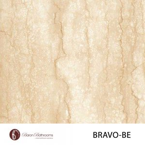 bravo-be cdk porcelain tiles