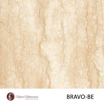 BRAVO-BE