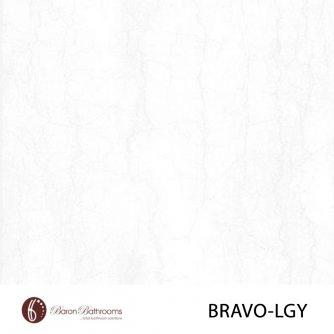 BRAVO-LGY