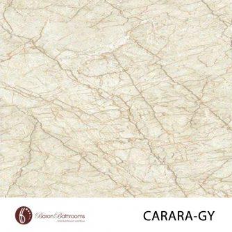 CARARA-GY
