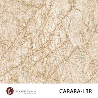 Carara-lbr cdk porcelain tiles