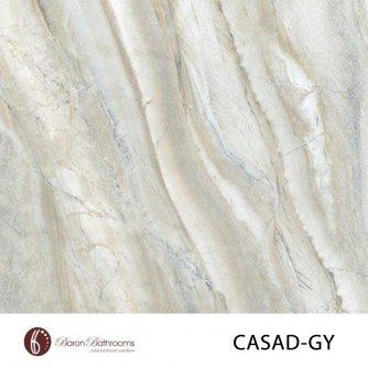 CASAD-GY