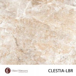 Clestia-lbr cdk porcelain tiles