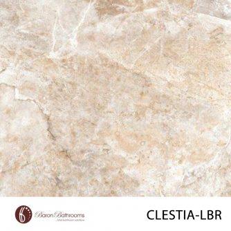CELESTIA-LBR