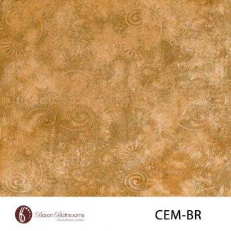 CEM-BR