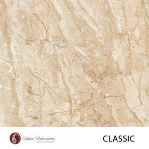Classic CDK Porcelain Tiles