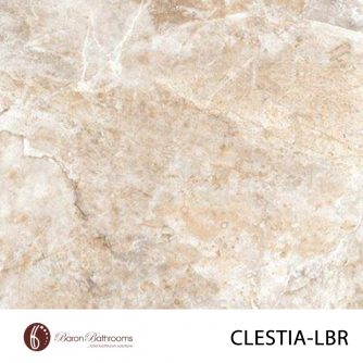 CLESTIA-LBR