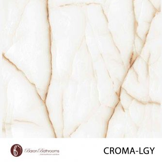 CROMA-LGY