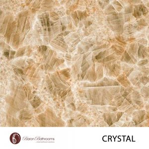 crystal cdk porcelain tiles