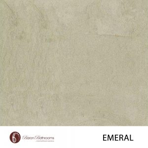 emeral cdk porcelain tiles