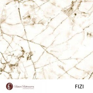 fizi cdk porcelain tiles