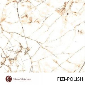 fizi-polish CDK porcelain tiles