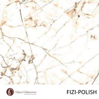 FIZI-POLISH