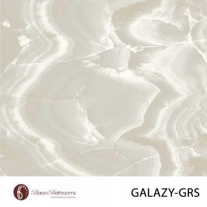galaxy-grs-cdk porcelain tiles