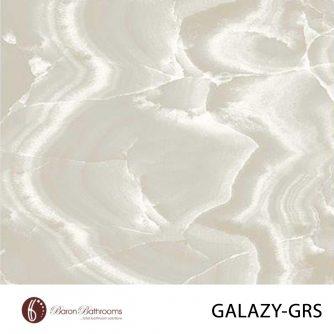 GALAXY-GRS