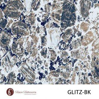 GLITZ-BK