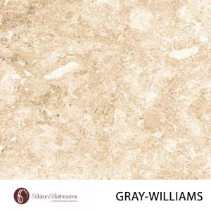 gray-williams cdk porcelain tile