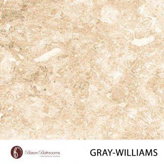 GRAY-WILLIAMS