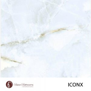 iconx cdk porcelain tile