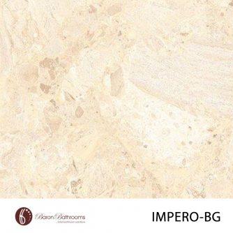 IMPERO-BG