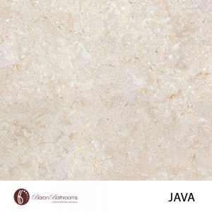 java cdk porcelain tile