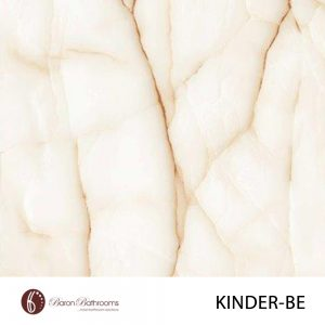 kinder-be cdk porcelain tile