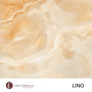 lino cdk porcelain tiles