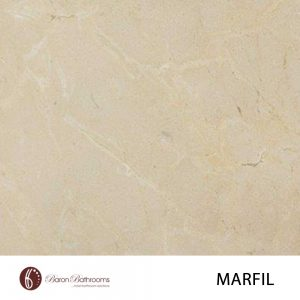 marfil cdk porcelain tiles