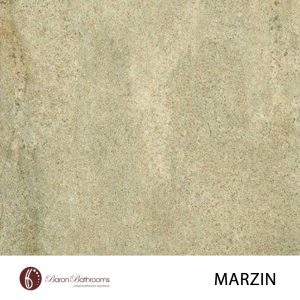 marzin cdk porcelain tiles