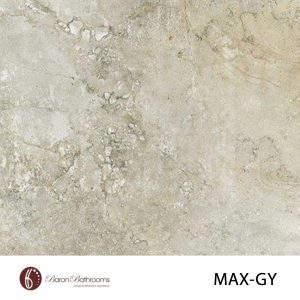 max-gy cdk porcelain tiles