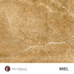 miel cdk porcelain tiles