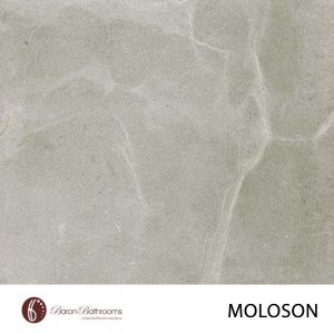 moloson cdk porcelain tiles