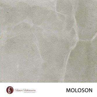 MOLOSON
