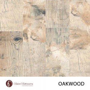 oakwood cdk porcelain tiles